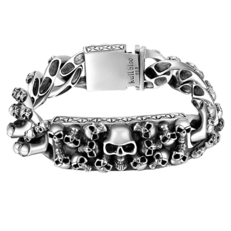 bracelet-homme-pirate