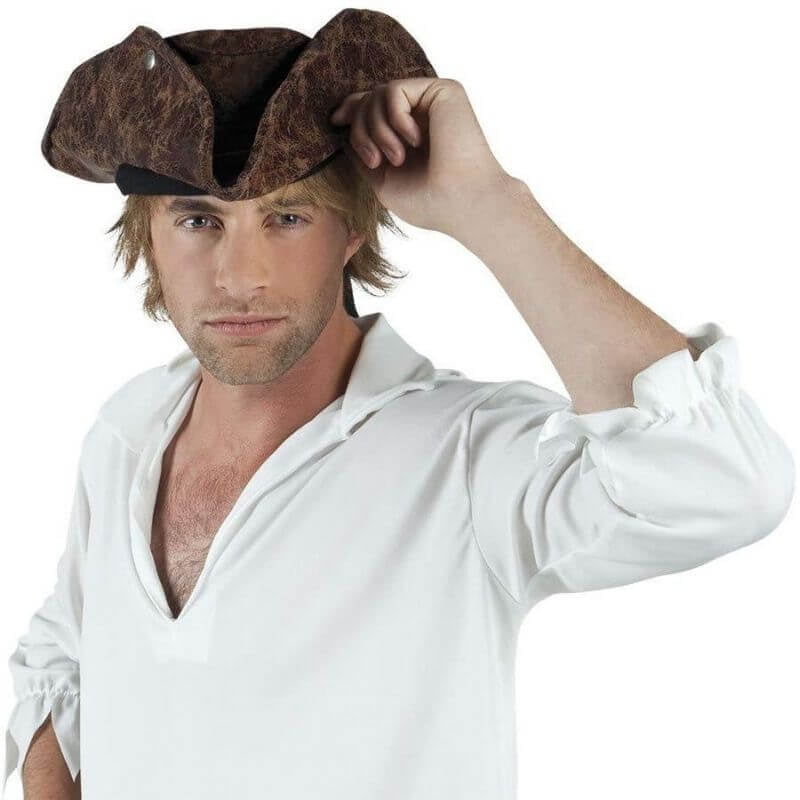 chapeau-de-pirate-homme