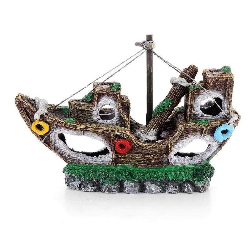 decor-bateau-pirate-aquarium