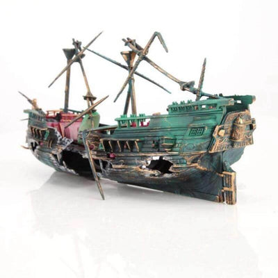 decoration-aquarium-bateau-pirate-arriere