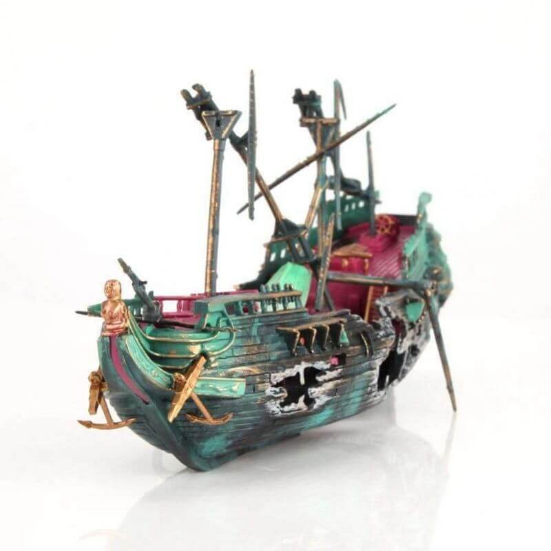 decoration-aquarium-bateau-pirate