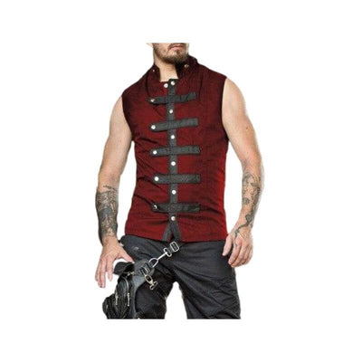 gilet-pirate-rouge