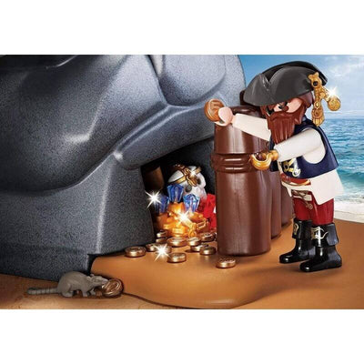 ile-aux-tresor-pirate-playmobil-70113-tresor