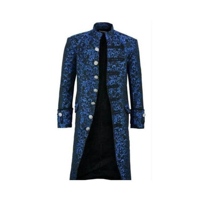 manteau-pirate-bleu
