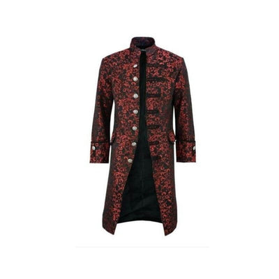 manteau-pirate-rouge