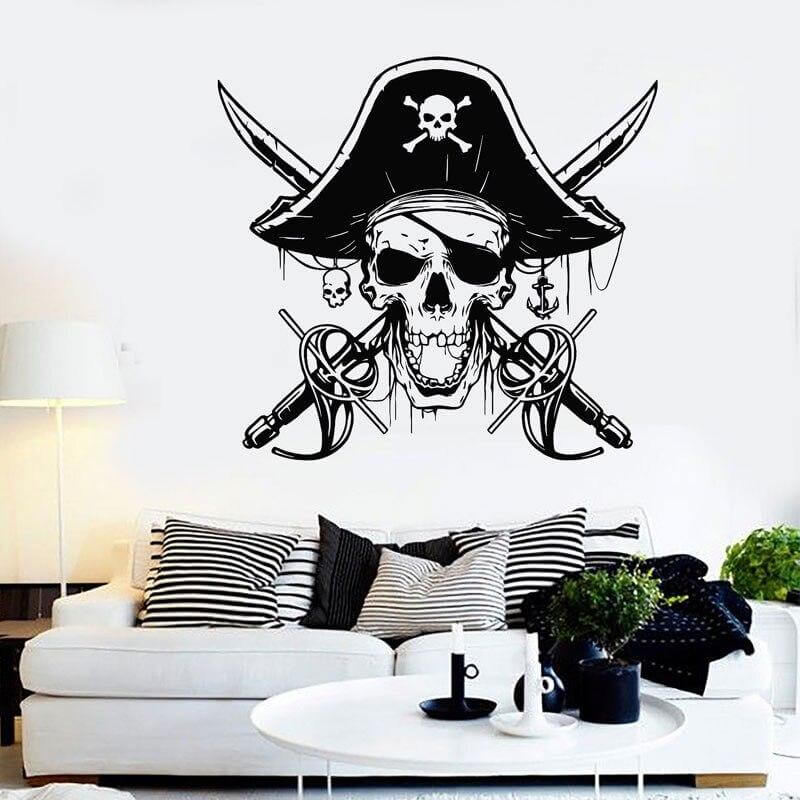 pirate-stickers