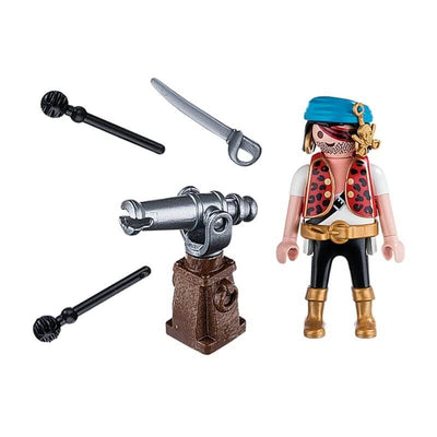 playmobil-5378-canonnier-pieces