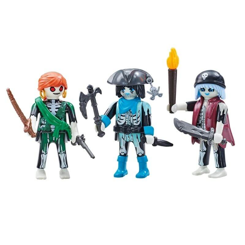 playmobil-6592-3-pirates-fantome