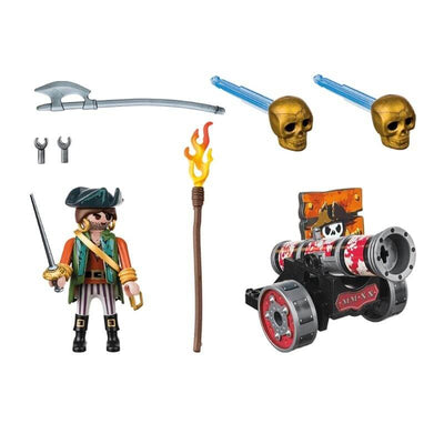 playmobil-7045-canonnier-pirate-pieces