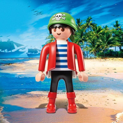 playmobil-70631-pirate-geant-rico-enfant-scene4