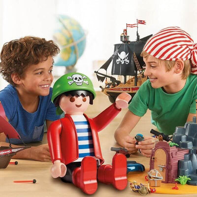 playmobil-70631-pirate-geant-rico-enfant
