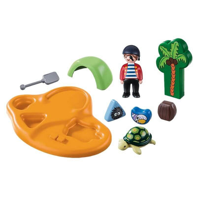 playmobil-9119-ile-de-pirate-pieces