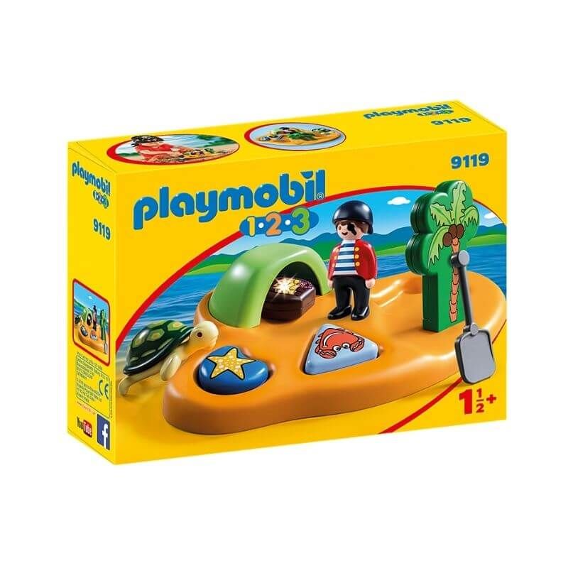 playmobil-9119-ile-de-pirate