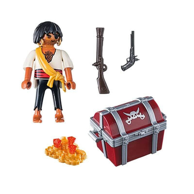 playmobil-9358-pirate-coffre-tresors-piece