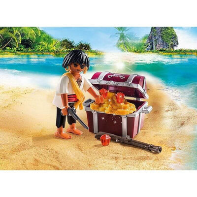 playmobil-9358-pirate-coffre-tresors-scene