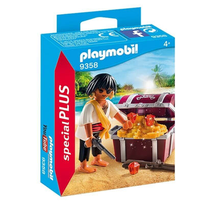 playmobil-9358-pirate-coffre-tresors