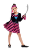 deguisement pirate fille 6 ans