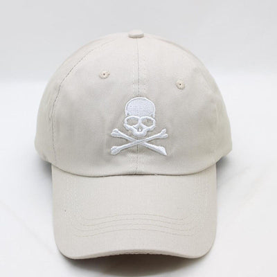 Casquette Pirate<br>jolly Rogers