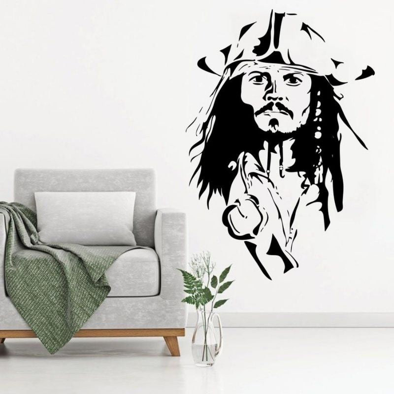 sticker-pirate-des-caraibes