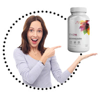 Benefits of Thyroid Vitamins for Women