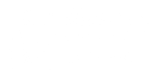 The Yesteryear Gazette