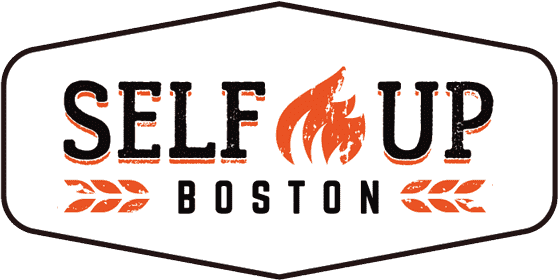 selfup.com Cooking Classes and Team Buildings in Boston
