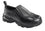 Nautilus Men's ESD No Exposed Metal Safety Toe Slip On