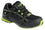 ESD No Exposed Metal Safety Toe Athletic 1729