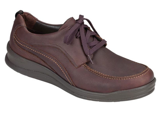 Men's Move On Lace Up Shoe