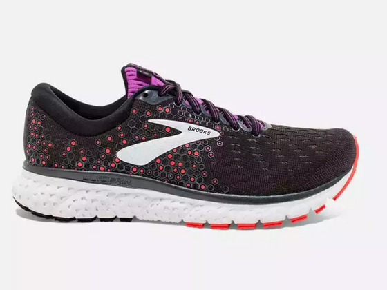 Women's Glycerin 17 Road Running Shoes