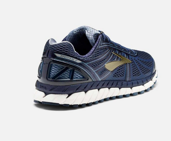 Men's Beast '16 Running Shoes