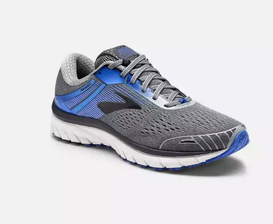 Men's Adrenaline GTS 18 Road Running Shoes