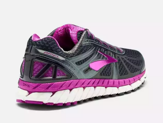 Women's Ariel '16 Running Shoes