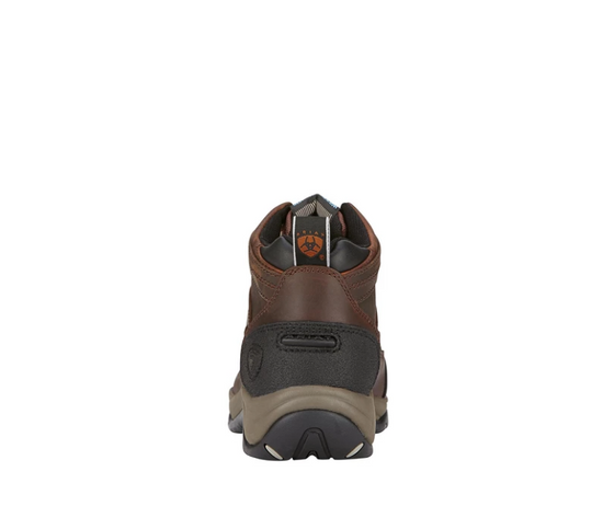 Ariat 4134 Terrain Waterproof