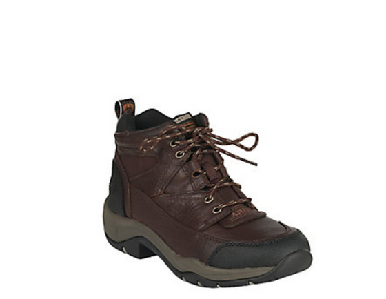 Women's Terrain Waterproof
