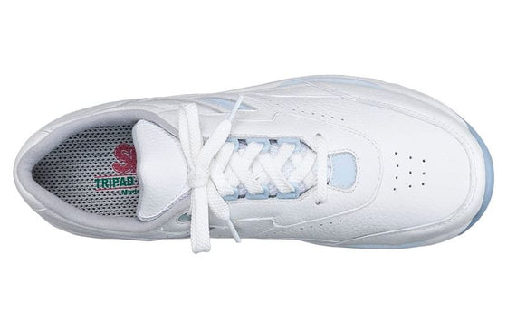 Women's Tour Lace Up Sneaker