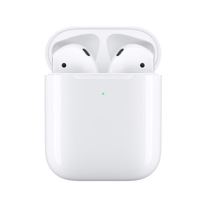 Super Copy AirPods Clone