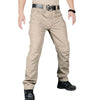 Tactical Pants Multiple Pocket