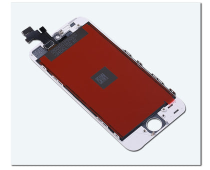 LCD Display For iPhone
