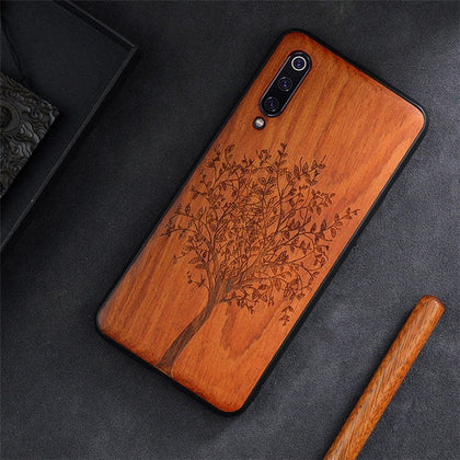 Phone Case For Cell Phone
