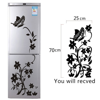 High Quality Creative Refrigerator