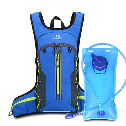 Outdoor Sports Camping Water Bag
