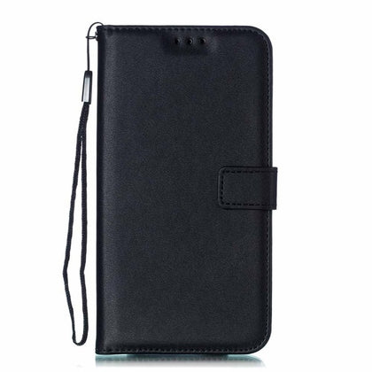 Cover  Leather Flip Wallet