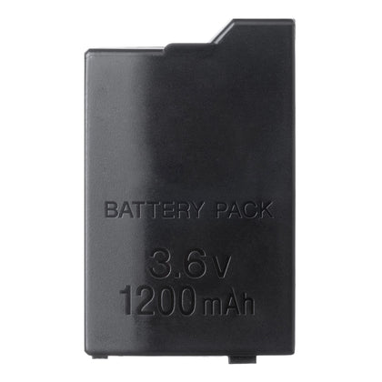 Lithium Ion Rechargeable Battery Pack