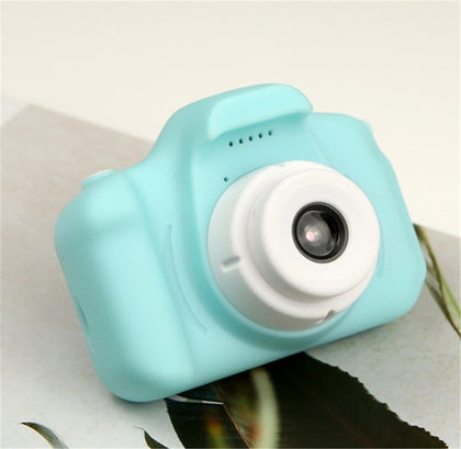 HD Screen Chargable Camera Outdoor