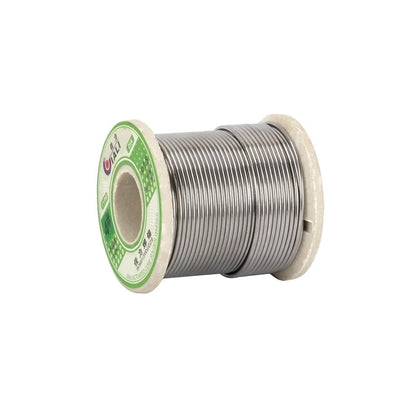 Welding Wire For Electric Welding