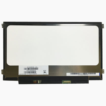 Laptop Lcd Screen EDP 30 Pins