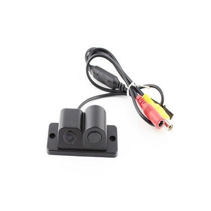 Automobiles Car Electronics Parking Sensors