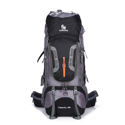 Camping Hiking Backpacks