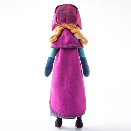 Plush Doll Toys Unique Gifts